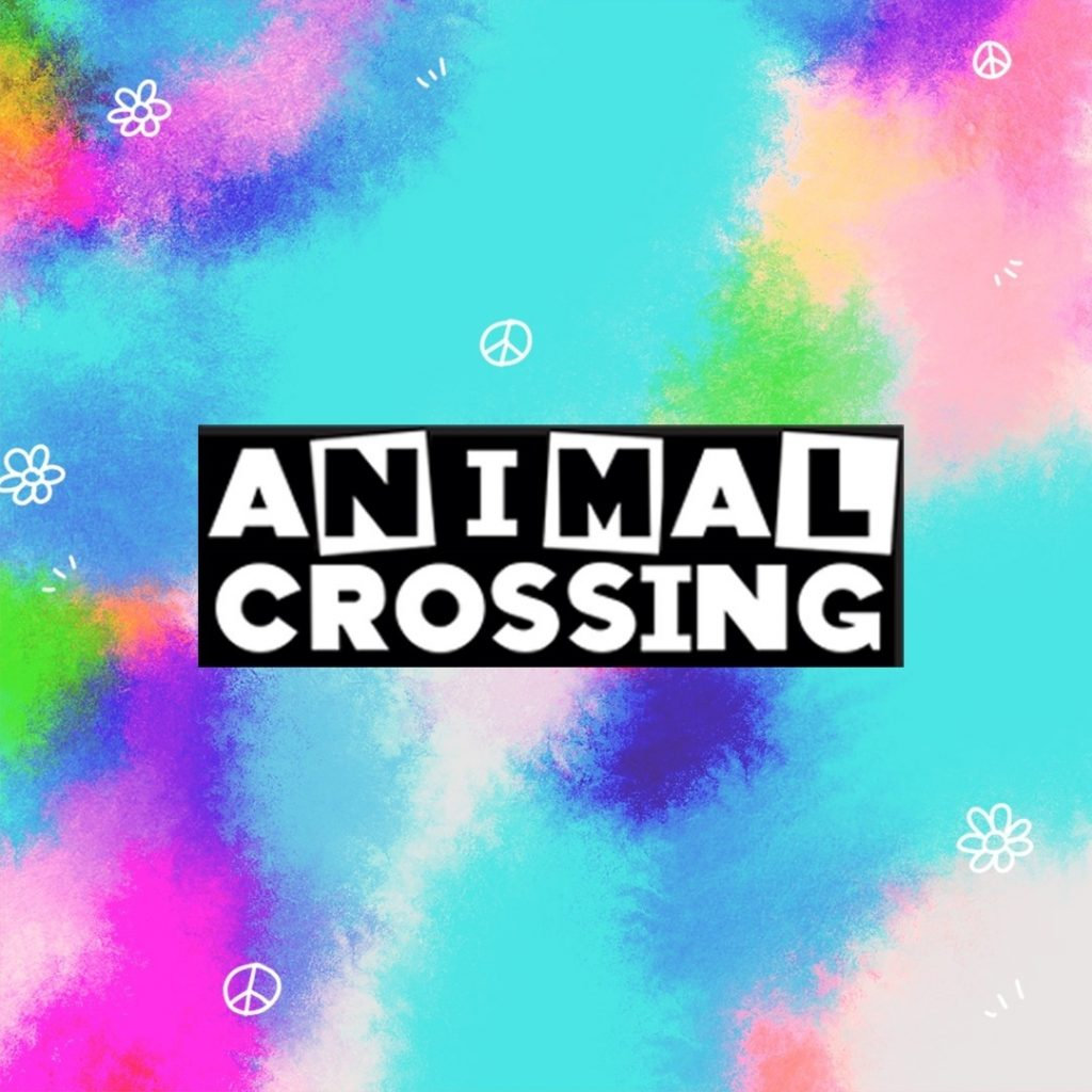 #017: How Animal Crossing became Animal Crossing